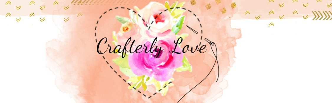 Crafterly Love